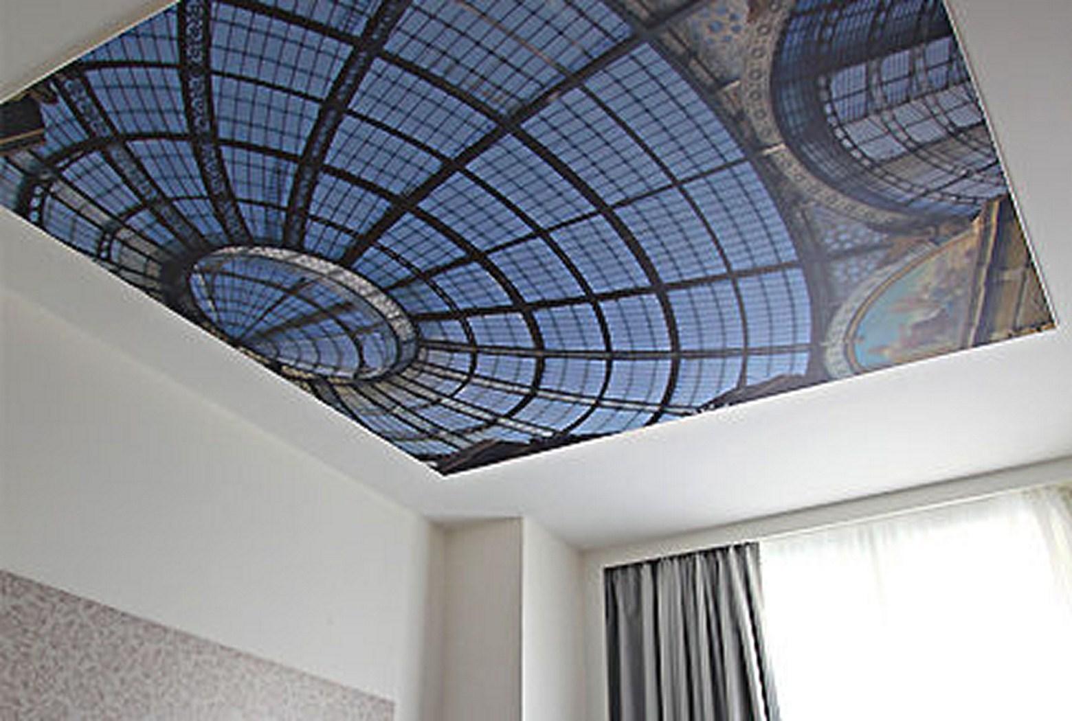 בתי מלון